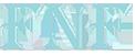 FNF Nhà cung cấp hàng đầu về Bulong ốc Vít tại Việt Nam